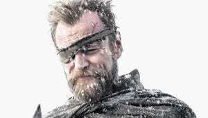 Lord Beric and His 9 Lives Are Back in New Game of Thrones Season 7 Photos