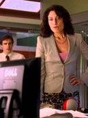 House, Season 3 Episode 24 image