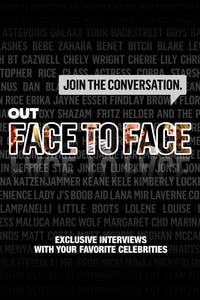 Out Face to Face
