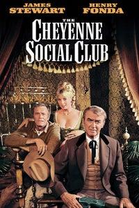 Um clube só para cavalheiros