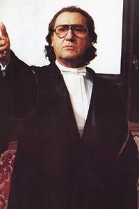 Alberto Sordi as Count Emilio Ponticelli