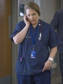 Nurse Jackie, Season 7 Episode 3 image