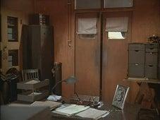 M*A*S*H, Season 5 Episode 11 image
