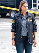 FBI, Season 2 Episode 1 image