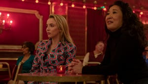 Killing Eve's Season 3 Finale Should Have Been the Series Finale Instead