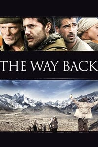 The Way Way Back as Kyle (as Robert Banfield Capron)