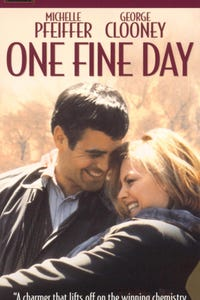 One Fine Day as Jack Taylor