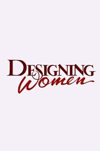 Designing Women as Punch