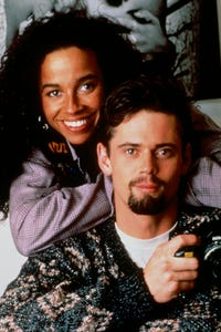 C. Thomas Howell as Kyle