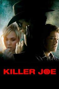 Killer Joe as Dottie Smith