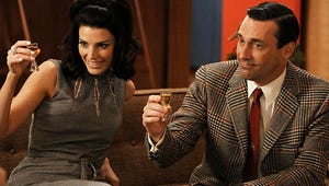 Mad Men: 8 Burning Questions About Season 6