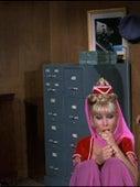 I Dream of Jeannie, Season 5 Episode 1 image