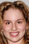 Allie Grant as Agnes