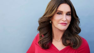 E! Cancels Caitlyn Jenner's I Am Cait After Two Seasons