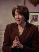 Frasier, Season 9 Episode 10 image