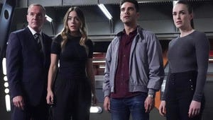 Agents of S.H.I.E.L.D. Cast Reveals How It Feels to Finally Say Farewell to the Show