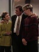 Home Improvement, Season 7 Episode 9 image