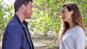 NCIS: What Did You Think of Ziva's Goodbye?