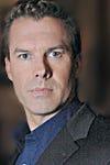 Laird MacIntosh as Christopher