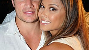 Nick Lachey and Vanessa Minnillo to Guest on Hawaii Five-0