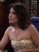 How I Met Your Mother, Season 9 Episode 15 image