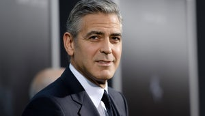 George Clooney's Catch-22 Miniseries Lands at Hulu