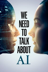 We Need to Talk About A.I. as Narrator