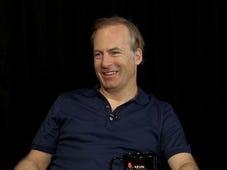 Kevin Pollak's Chat Show, Season 1 Episode 154 image