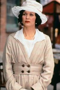 Wendy Crewson as Dorothy