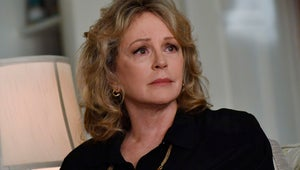 Designated Survivor: What Did Kirkman's Mother-in-Law Do?
