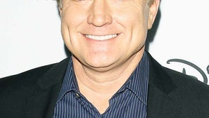 Scoop: Law & Order: SVU Nabs Bradley Whitford, Ann Curry for Guest Roles