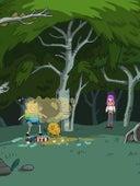 Adventure Time, Season 7 Episode 8 image