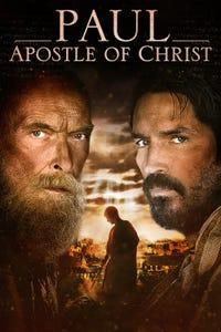 Paul, Apostle of Christ as Luke