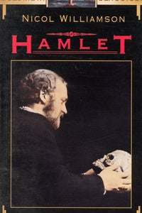 Hamlet as Claudius