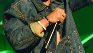 Drug Overdose Suspected Cause of Death for Kris Kross Rapper Chris Kelly