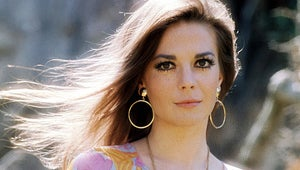 New Natalie Wood Death Report Hints at Assault