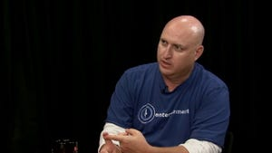 Kevin Pollak's Chat Show, Season 1 Episode 161 image