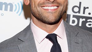 Mark Consuelos Joins I Hate My Teenage Daughter