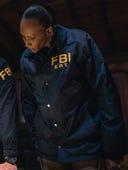 FBI, Season 3 Episode 5 image