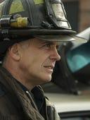 Chicago Fire, Season 6 Episode 12 image
