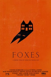 Foxes as James