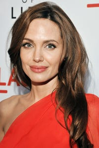 Angelina Jolie as Cornelia Wallace