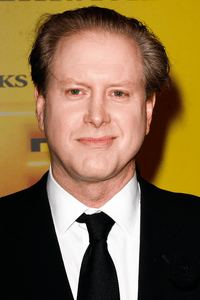 Darrell Hammond as Himself