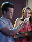 Switched at Birth, Season 5 Episode 8 image