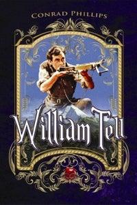 The Adventures of William Tell as Fertog