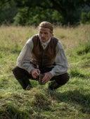 Outlander, Season 5 Episode 8 image