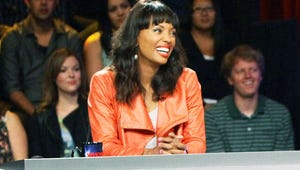 Whose Line Is It Anyway? Returns With New Host Aisha Tyler