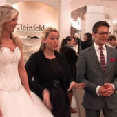 Say Yes to the Dress, Season 13 Episode 13 image