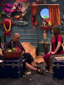 The Suite Life on Deck, Season 3 Episode 10 image