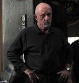 Breaking Bad, Season 5 Episode 3 image